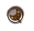 DISC. USE CAPACITOR CT295.55 B9 CT295.37