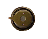 CITIZEN CAPACITOR FOR 7871, B9 CT295.56