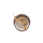 CITIZEN CAPACITOR FOR B023,