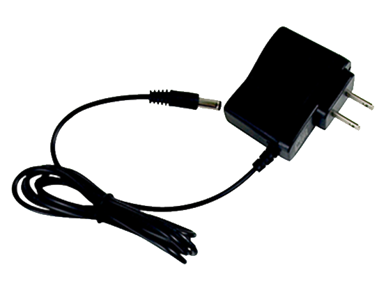 GOLD TESTER, 110V AC ADAPTER