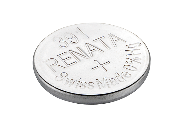 RENATA MULTI-PACK (0%HG) B2 391